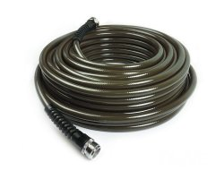 water right garden hose