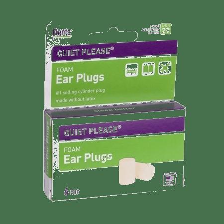 best ear plugs