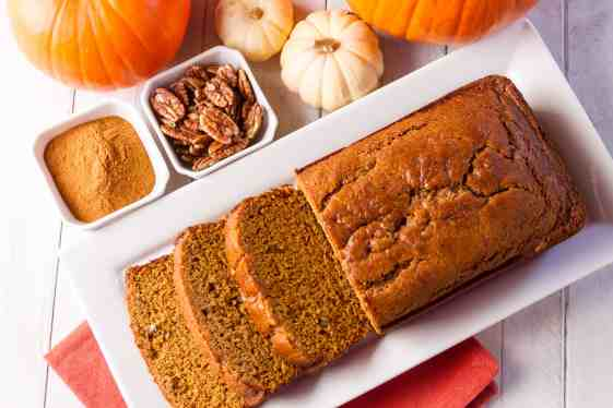 Pumpkin-bread-is-so-flavorful-and-easy-to-make-a-true-winner-for-most-families-Get-our-simple-and-incredible-recipe-at-Made-in-a-Pinch.-For-more-great-recipes-and-helpful-tips-follow-us-on-Pinterest1