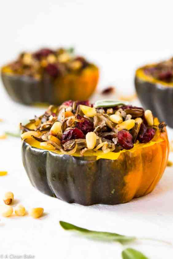 Grab these 15 amazing non traditional Thanksgiving side dish ideas to try this year at Made in a Pinch. For more helpful tips and delicious recipes follow us on Pinterest!