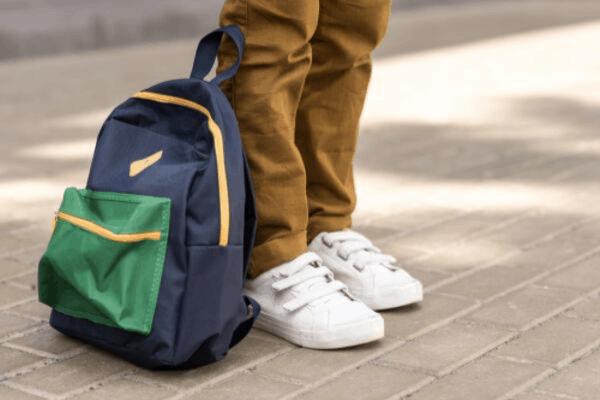The best backpacks for teen boys