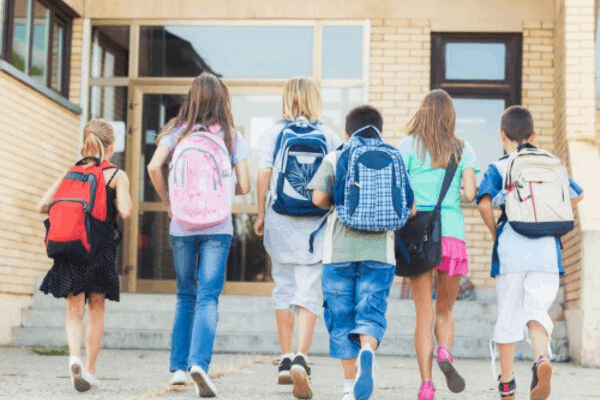 Our back to school guide will help save time and money as you prepare to go back to school.
