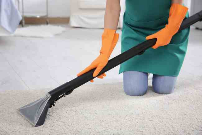 40 house deep cleaning hacks you'll wish you had known sooner