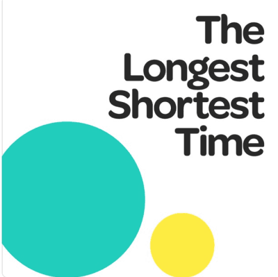 The Longest Shortest Time icon