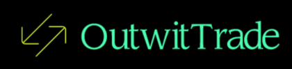 OutwitTrade logo