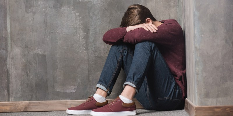 Teen Depression: Essential Signs & How Parents Can Help
