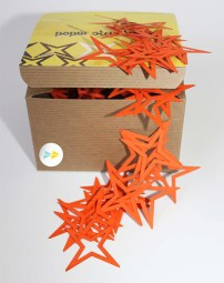 Paper Structures buy now http://bit.ly/1AuUXHq