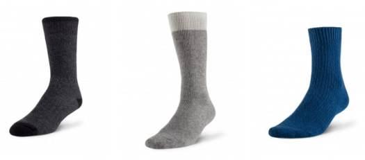 duray socks