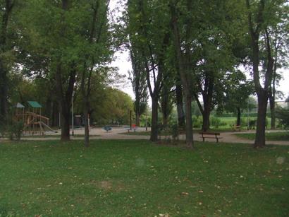 ape-parque.jpg