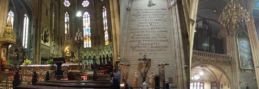 catedral-interior.jpg