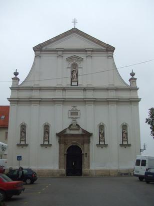 igrejadestacatarina.jpg