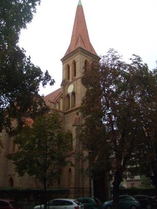 igrejahebrangova.jpg