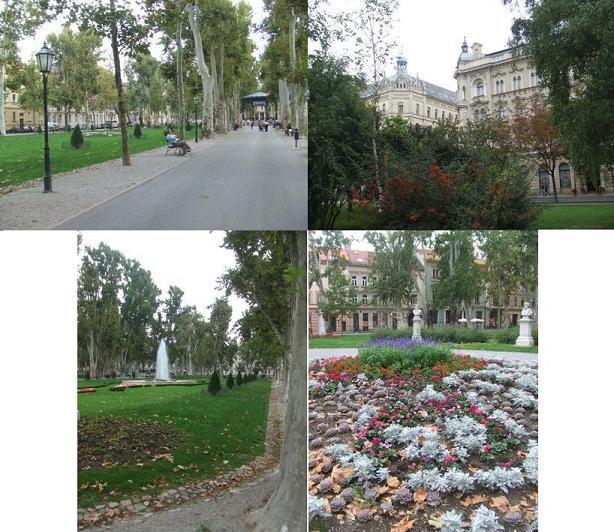 parquezrinjevac-varias.jpg