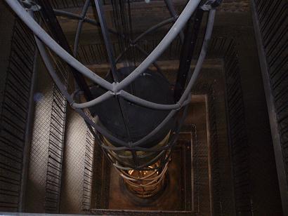 elevador.jpg