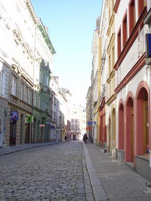 rua2.JPG