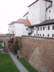 castelo3.jpg