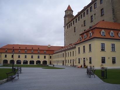 castelo31.jpg