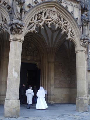 catedral_noiva.jpg