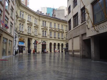 centro2.jpg
