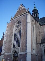 igreja2.jpg
