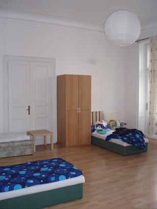 hostel_quarto.jpg