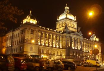 nationaltheater.jpg