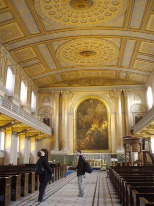 greenwich_chapel.jpg