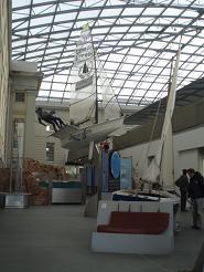 greenwich_maritimemuseum.jpg