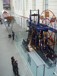 greenwich_maritimemuseum2.jpg
