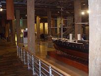 docklandsmuseum.jpg