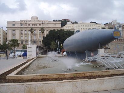 submarino.jpg