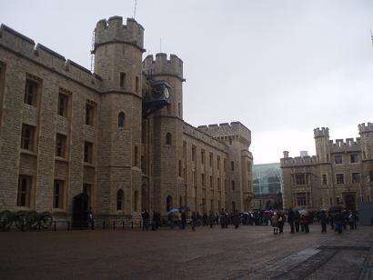 toweroflondon_jewels.jpg