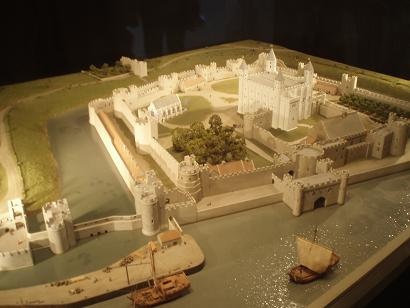 toweroflondon_model.jpg