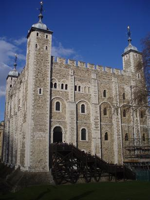 toweroflondon_whitetower.jpg