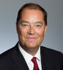 Laurent DENIS