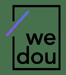 logo wedou