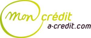 Logo mon-credit-a-credit fond blanc