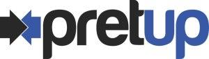 logo pretup