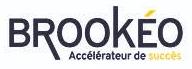 Logo BROOKEO.png