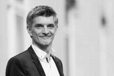 Christophe DEPARIS - Directeur Opérationnel de BROOKÉO