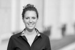Cindy URBANSKY - Responsable des Réseaux Indépendants BROOKÉO