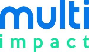 20170123_logo_multi-impact