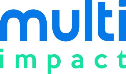 logo multi impact