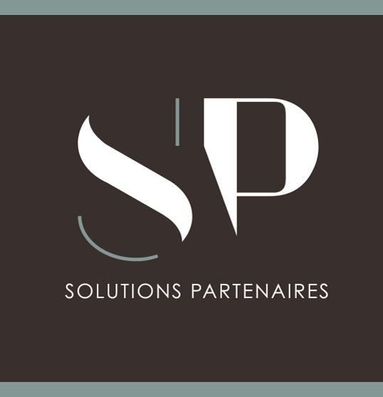 Découvrez SOLUTIONS PARTENAIRES, une offre de services pour les courtiers et les CGP !