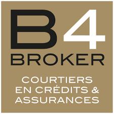 «Parole de courtier» : Présentation de B4BROKER par Frédéric DABROWSKI, directeur du développement, et Lionel GARCIA, membre du réseau