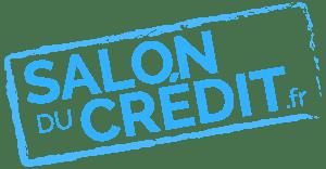 Logo Salon