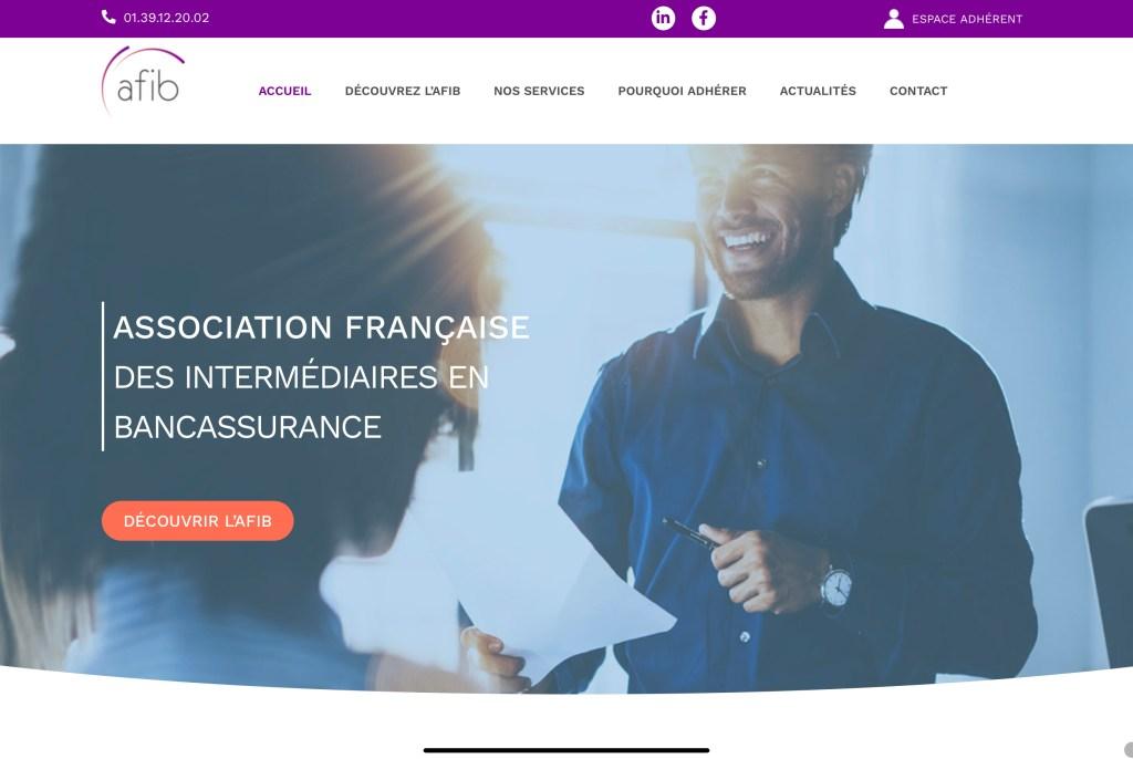 Site AFIB