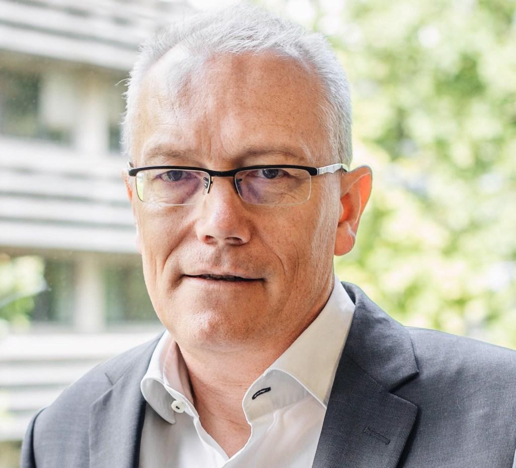Franck ROULLIER