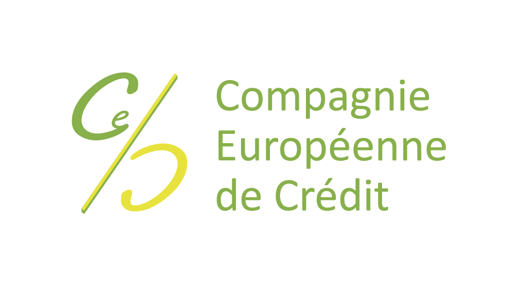 Compagnie Européenne de Crédit