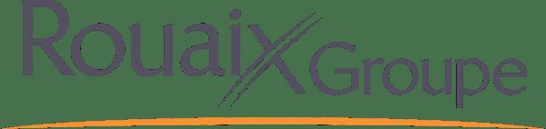 Groupe ROUAIX logo